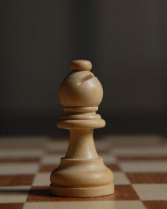 El Alfil :: Pieza del Ajedrez :: Aprender a jugar ajedrez