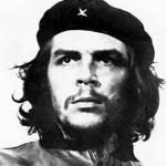 Che Guevara – Partidas de Ajedrez de Ernesto Che Guevara