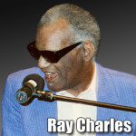 Ray Charles – Partida de Ajedrez de Ray Charles