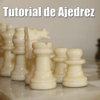 Tutorial basico de Ajedrez
