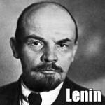 Lenin – Partida de Ajedrez de Lenin