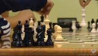 El ajedrez  herramienta educativa y terapéutica para niños hiperactivos