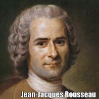 Jean-Jacques Rousseau – Partidas de Ajedrez de Jean-Jacques Rousseau