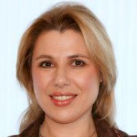 Zsuzsa Polgár :: Partidas de ajedrez