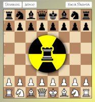 Ajedrez Nuclear