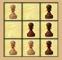 Ta Te Ti  – El clasico juego Tateti contra el ordenador