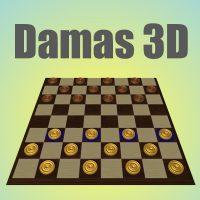 Damas 3D