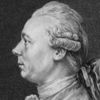 Philidor François • Partidas de ajedrez