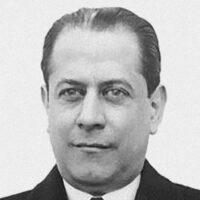 Capablanca José Raúl • Partidas de ajedrez