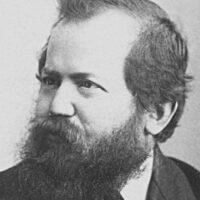 Steinitz Wilhelm • Partidas de ajedrez