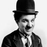 Charles Chaplin – Partida de Ajedrez de Charles Chaplin