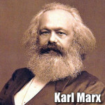 Karl Marx – Partida de Ajedrez de Karl Marx