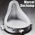 Marcel Duchamp – Partidas de Ajedrez de Marcel Duchamp