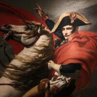 Napoleón Bonaparte • Partidas de ajedrez