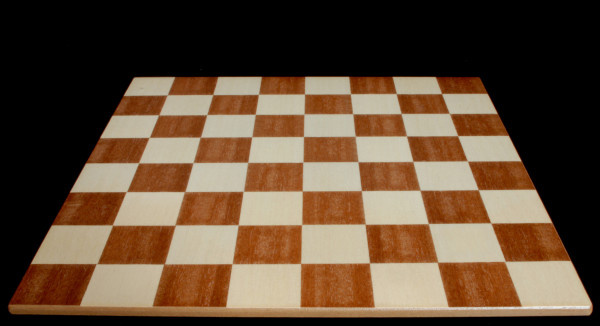 Tablero de Ajedrez :: Aprender a jugar ajedrez