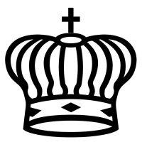 Font Kingdom