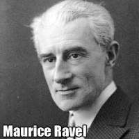 Partida de Ajedrez de Maurice Ravel