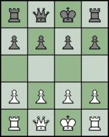 Silverman 4×5