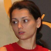 Aleksandra Kosteniuk :: Partidas de ajedrez