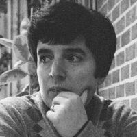 Nona Gaprindachvili :: Partidas de ajedrez