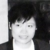 Xie Jun • Partidas de ajedrez