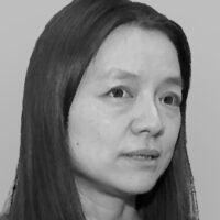 Zhu Chen :: Partidas de ajedrez