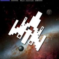 Batalla de Asteroides