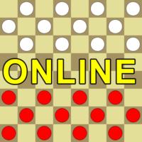 Juego de Damas Online