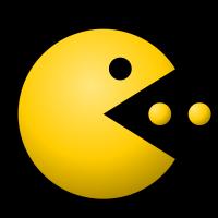 Pacman Videojuego – Comecocos
