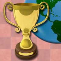 Todos los Campeones y Campeonatos del Mundo de Ajedrez