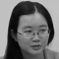Tan Zhongyi • Partidas de ajedrez