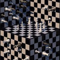 ¿Es momento de que el ajedrez tradicional evolucione?