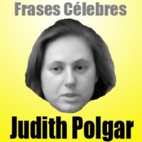 Judit Polgar – Frases Célebres