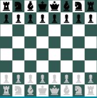 Chess Mania – Juego Ajedrez en línea con Chat