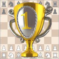 El juego de ajedrez mas fuertes y potente del mundo
