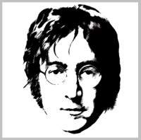 Lennon – Partida de Ajedrez de John Lennon